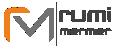 Rumi Mermer – 0532 166 44 90